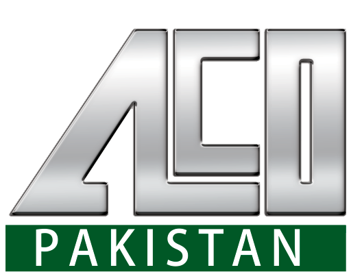 Pakistan Alco Products (Pvt.) Ltd.